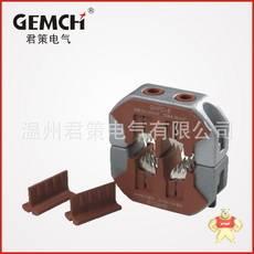 GHFC-2