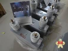 AFM15-200-1W
