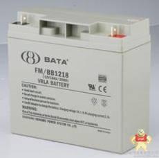 12V18AHFM/BB1218UPS/EPS