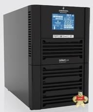 UPSGXE01K00TL1101C00-UPS1KVA-800W