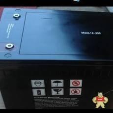 M2AL12v200