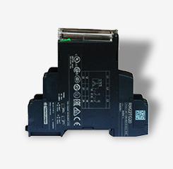 施耐德原装相序继电器 RM22TG20新品替代RM4TG20 缺相 断相保护器