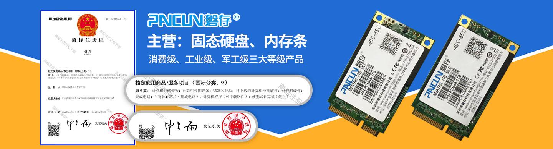 深圳市磐存科技有限公司